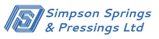 Simpson Springs & Pressings Ltd