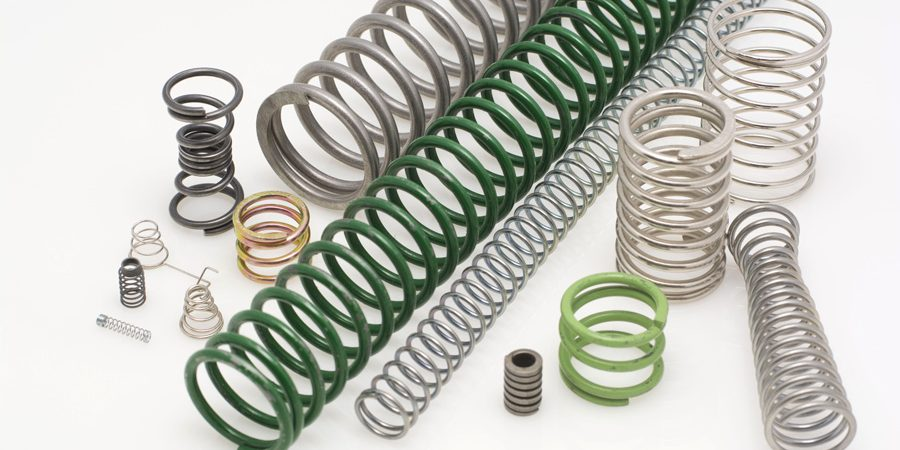 simpson springs & pressings manufacturers uk